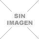 MUEBLES IBICENCOS - Madrid